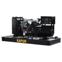 Buy cheap Power Generator (KD25) product