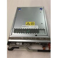 Buy cheap IBM 59Y5258 DS5020  Server Controller 2GB Cache 2*8G FC Port Extension Sub Card 2*8G product