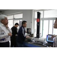 Buy cheap Electronic Mechanical PC Control Tensile Compression Testing Machine product