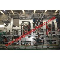 Buy cheap Press Section Of Paper Machine product