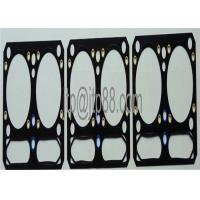Buy cheap Excavator Spare Parts NH220 Engine Head Gasket Repair Kit With Dia 112mm 3047402 product