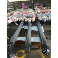 Buy cheap 14706814  EC300 arm cylinder volvo machinery spare parts volvo hydraulic cylinders volvo excavator parts product