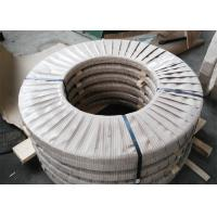 Buy cheap Invar 42 Controlled Expansion Alloys Nilo42 ASTM F30 UNS K94100 product