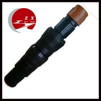Buy cheap high quality oil well downhole  cup packer for oilfield of chinese manufacturer product