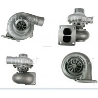 Buy cheap Komatsu Turbocharger Komatsu PC200-3/WA250	TO4B59	6137-82-8200 465044-0261 product