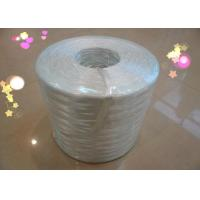 Buy cheap Alkali Free Continuous Fiber Reinforced Thermoplastic Intermiscibility With Modified PP Resin product
