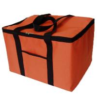 Buy cheap Stylish Kids Lunch Bags Large Capacity , Outdoor Insulated Lunch Bags For Kids product