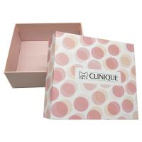 Buy cheap Various Finishing Makeup Packaging Boxes Customized Size Optional Materials product