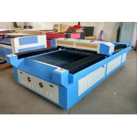 China 150w 1300x2500mm acrylic laser cutting machine for acrylic and wood on sale