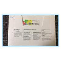 China Microsoft Windows 10 Pro 64-bit OEM For Computer System Installation In German on sale