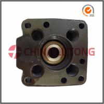 146402-4320,yanmar head rotor,Zexel Head Rotor Products,Rotor Head Factory,lucas head rotor