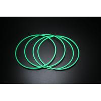 Buy cheap Green PTFE /TEFLON N4W Back Up Ring Gaskets Rock Breaker Seal Kit Accessories product