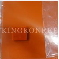 Buy cheap Acrylic solid surface building material product