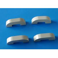Buy cheap Permanent Alnico Horseshoe Magnets , Cast Alnico 5 Magnet product
