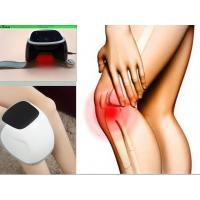 China Elbow / Keen Pain Massager Device / Knee Pain Relief System With Two Airbags on sale