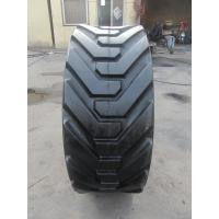 Buy cheap Industrial tire IN355/55D625 for Genie aerial vehicles product