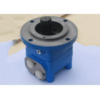 Buy cheap Hydraulic Geroler Disc Valve Motor - Eaton 4000 Series - Bearingless Motor - 111-xxx-006 eaton orbit  Hydraulic Motor product