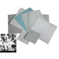 Buy cheap Carbon Filled PTFE Porous Membrane Polytetrafluoroethylene Sheet product
