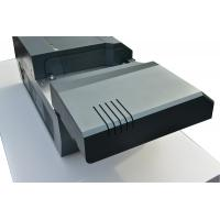XRF Spectrometer gold tester with si-pin detector, 0.01% precision