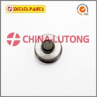 Buy cheap 134110-4420 P43,ve pump delivery valves,P type Delivery valve,delivery valve ,Fuel Delivery Valves,Delivery Valves Sale, product