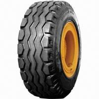 Buy cheap Implement and Trailer Tires, 10.0/80-12-10PR, A Low Section product