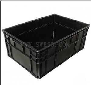 China Multi-usage Circulation Box on sale