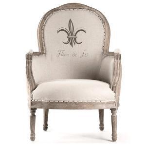旧式な椅子の控室の旧式な木の椅子モデルのタイプは古典的な椅子の議長を務めます