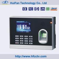 Buy cheap Time Attendance Terminal and Access Control Keypad (HF-T8) product