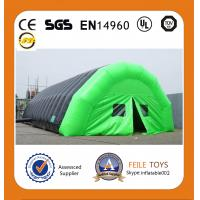 Buy cheap 2014 hot sell inflatable tent  outdoor advertising product