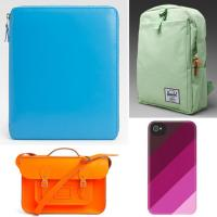 Buy cheap Plastic Frame Leather stand case for tablet pc product