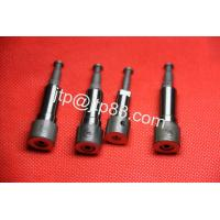 Buy cheap Bearing Steel Diesel Fuel Injection Pump Plunger 134151-0120 P83 product