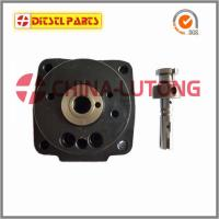 Buy cheap 096400-1030 China Delphi Head Rotor,DENSO Head Rotor,096400-1160 diesel injection pumps distributor head product