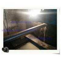 Buy cheap Johnson Type screens / johnson wire screens / wedge wire screens / water well from wholesalers