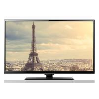 """China Android 32"""" large screen smart full array led tv 4k resolution hotel using wholesale"""