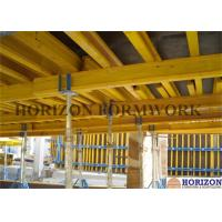 Buy cheap Multi Fuctional Slab Shuttering System Flex-H20 For Decking Construction product