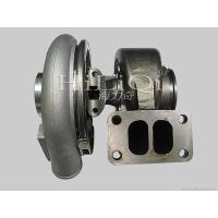 Buy cheap Equipos 6BT H1C 3802289 de Cummins Turbo 166592 466563-0003 product