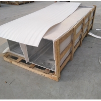 Buy cheap Facade,Cladding,Counter Top Fire Rated Expoxy Resin Lightweight Stone Panels from wholesalers