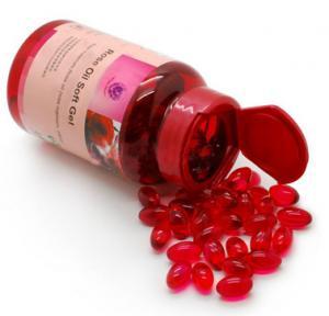soft gel capsules images - images of soft gel capsules