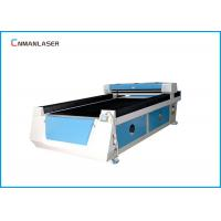 Buy cheap Open Large Format CO2 Laser Cutting And Engraving Equipment 1325 With Exhaust Fan Air Pump from wholesalers
