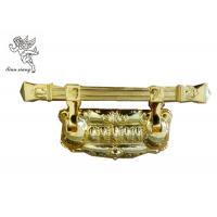 Quality Adult Casket Hardware Wholesale , Wholesale Coffin Handles ABS Materials for sale