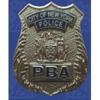 Buy cheap Police Badge product