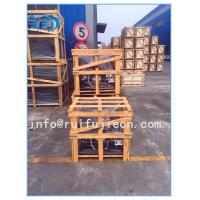Buy cheap BOX Type Condensing Unit Refrigeration ZB15KQ/ZB15KQE  Widely used in refrigeration equipment and food display cabinets product