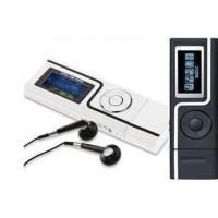Buy cheap Digital Mp3 player ORT-D105 product