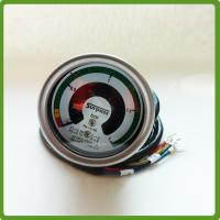 Buy cheap SF6 Gas Density Indicator with Indication Function product