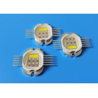 Buy cheap Multi-color Led RGB Chip 30 W High Power Integrated RGBWA led product