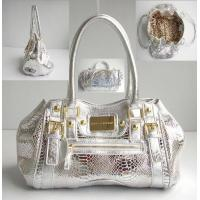 Buy cheap Pure white small cheap handbag low price product