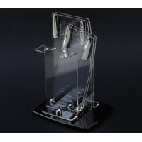 Buy cheap Acryl Display Stands OEM product
