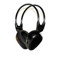 China In-car Wireless Headphone: IR-903D on sale