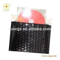 Buy cheap Printed Padded Envelope/Padded Envelope Bubble/Foil Bubble Envelope product