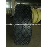 Buy cheap Floatation Tyre/Sand Tyre 23.1-26 product